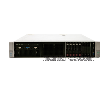 HP ProLiant DL380 G9